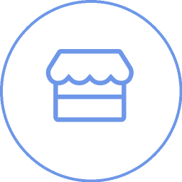 marketplace_icon